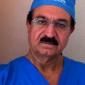 Khan Sameena MD - New York, NY