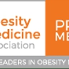 Medi-Slim Weight Loss & Spa