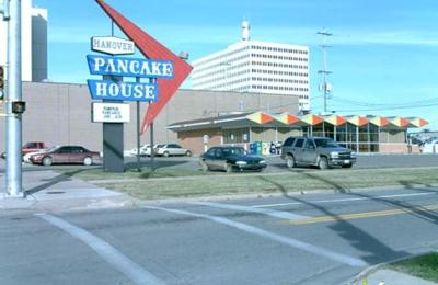 Hanover Pancake House - Topeka, KS