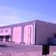 Azfab Industries