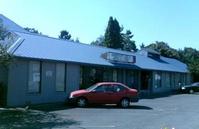 Urgent Care Clinic South - Salem, OR