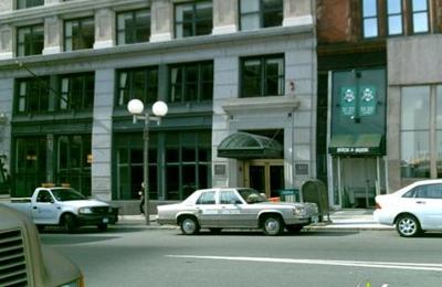 Law Offices of Brett Levy PC - Boston, MA