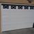 HD Garage Doors