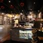 Cobblestone Cafe - Boston, MA