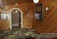 Halcyon Heights B&B / Inn - Homer, AK