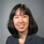 Dorothy Chu, MD