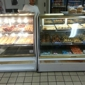 Vecky Bakery Inc - Hollywood, FL