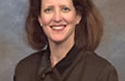 Dr. Elizabeth E Snedden, MD - Sunnyvale, CA