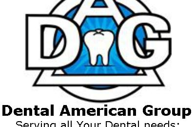 Dental American Group - Miami, FL
