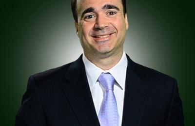 Manfred F. Ricciardelli, Jr., LLC - Morris Plains, NJ