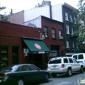 Grounded - New York, NY