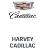 Havey Cadillac of Grand Rapids