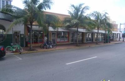 Sum Yum Gai - Miami Beach, FL