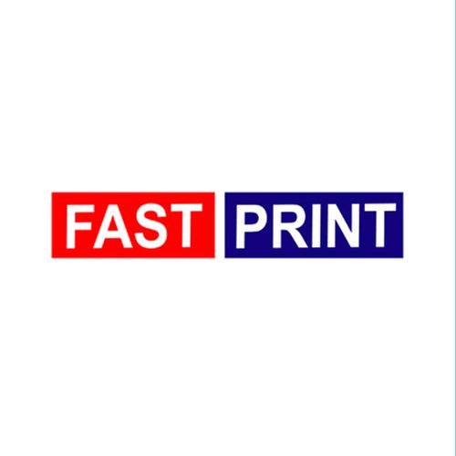 Fast print 7710 e harry st wichita ks 67207 yp business cards carbonless forms letterhead envelopes notepads labels stickers post it notes banners poster prints pennants magnetic signs colourmoves