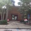 Hub City Insurance Agency: Allstate Insurance
