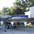 Deland Boat Center