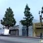 Fashion House LA - Los Angeles, CA