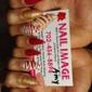 Nail Image - Las Vegas, NV