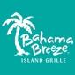 Bahama Breeze - Livonia, MI