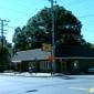 Schultz's Crab House - Essex, MD
