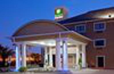 Holiday Inn Express Houston N-1960 Champions Area - Houston, TX