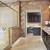 Canyon Ridge Estates-Richmond American Homes