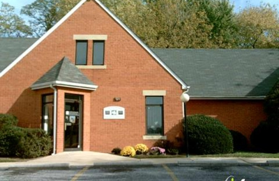 Chesapeake Pediatrics - Annapolis, MD