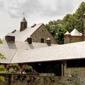 Blue Hill at Stone Barns - Tarrytown, NY