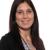 Jessica Villare - Health Markets