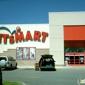 PetSmart - San Antonio, TX