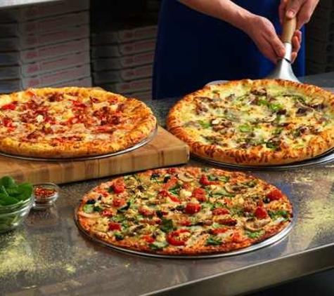 Domino's Pizza - Perry, FL