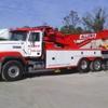 Allen's Towing Service