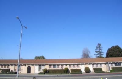 Decoto Family Dentistry - Union City, CA