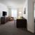 Residence Inn by Marriott Orlando at SeaWorld®