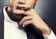 The Hub Smoke & Vape - Kittery, ME