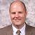 Allstate Insurance Agent: Adam Myers