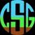 SHORTRIDGE CUSTOM GRADING LLC