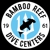 Bamboo Reef Scuba Diving Centers