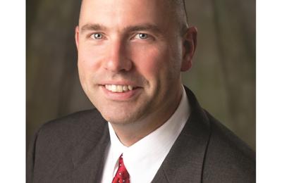 Tim Greer - State Farm Insurance Agent - Shelton, CT