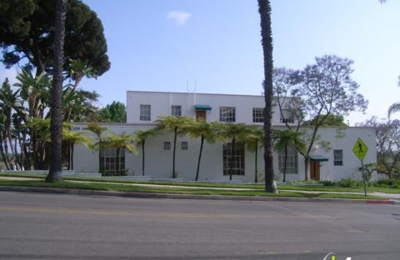 City Council - Signal Hill, CA