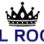 Royal Roofing.Com