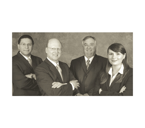 Showalter Law Firm - Richmond, TX