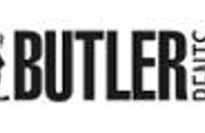 Butler  Rents - Denver, CO