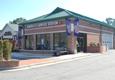 America's Service Station - Alpharetta - Alpharetta, GA