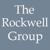 Rockwell AA Group