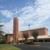 Collierville First Baptist Church