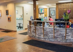 Inver Grove Heights Animal Hospital - Inver Grove Heights, MN