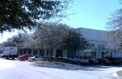 First Republic Investment Corp - Montague, TX