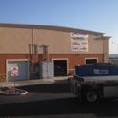 Best Buy Flooring Center