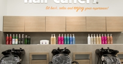 Hair Cuttery - Clermont, FL